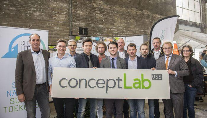 conceptlab 2