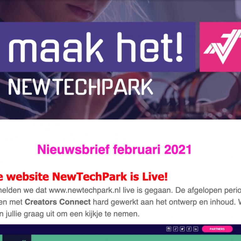 Nieuwsbrief-feb-2021